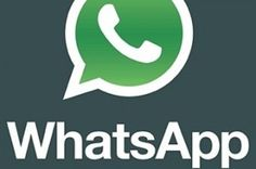 Whatsapp,sesli chat sesli sohbet seslichat seslisohbet
