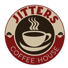 Coffee, Frappes, tea | Jitter's Coffee House in Millersburg, Ohio