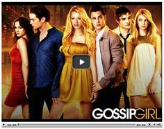 How to: Gossip Girl Fashion - love the fashion on this show! (Except for Blair O_O) Gossip Girls, Watch Gossip Girl, Estilo Gossip Girl, Gossip Girl Fashion, Best Tv Shows, Favorite Tv Shows, Gossip Girl Episodes, Movies And Series, Tv Series