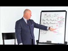 The Biggest Recruiting Breakthrough In Network Marketing In 10 Years (Full Webinar) - YouTube
