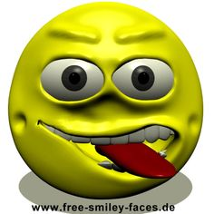 moving smileys emotion www free smiley faces de big smiley smilie