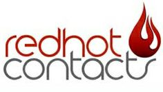 Contacts manager is a tool that meets your requirements.There are several doubts. Also individuals are worried about the user-friendliness. But,contacts manager can make managing contacts easier and trouble free. Using contacts manager is considered as the easy and free way to manage all your contact information.