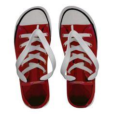 34a7caa43361 57 Best Cool Flip Flops - Unique Flip Flops images