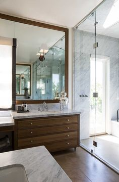 Beautiful Bathrooms Illawarra 10 beautiful baths | hgtv, bathroom layout and bath