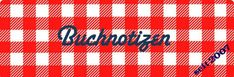 Media Kit | Buchnotizen
