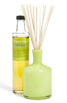 Women's Lafco 'Rosemary Eucalyptus - Office' Fragrance Diffuser