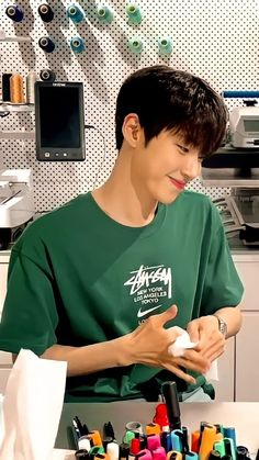 Handsome Korean Actors, Handsome Boys, Korean Drama Songs, Ideal Boyfriend, Korean Aesthetic, Kpop Guys, Kdrama Actors, New Poster, Beauty
