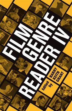(C1-D-354) University of Texas Press, 2012
