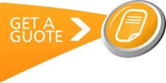 Prime MOTORTHRIFT Plan   Car Insurance Quote   Motor Insurance   Prime Meridian