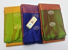 Pure kanchipuram silk sarees directly from weavers at manufacturing price. International shipping available. WhatsApp 9677670319 for orders and updates. Click on the image to order the product or to join us.