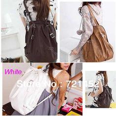 $17.79 (Buy here: https://alitems.com/g/1e8d114494ebda23ff8b16525dc3e8/?i=5&ulp=https%3A%2F%2Fwww.aliexpress.com%2Fitem%2FFashion-Korean-Style-Girls-PU-Leather-Backpack-Shoulders-Bag-New-Free-Shipping%2F32575678714.html ) Fashion Korean Style Girls PU Leather Backpack Shoulders Bag New for just $17.79