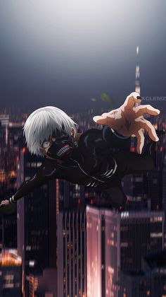 Tokyo Ghoul Wallpapers, Cool Anime Wallpapers, Animes Wallpapers, Naruto And Sasuke Wallpaper, Naruto Shippuden Sasuke, Itachi Uchiha, Tokyo Ghoul Kaneki Cosplay, Tokyo Ghoul Quotes, Anime Wallpaper Phone