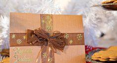 Lahjapakettikortti Gift Wrapping, Gifts, Gift Wrapping Paper, Presents, Wrapping Gifts, Favors, Gift Packaging, Gift