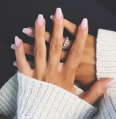 Looking for easy nail art ideas for short nails? Look no further here are are quick and easy nail art ideas for short nails. Short Square Acrylic Nails, Acrylic Nails Coffin Short, Short Square Nails, Round Square Nails, Nail Shapes Square, Round Shaped Nails, Pink Coffin, Coffin Shape Nails Acrylics, Square Gel Nails