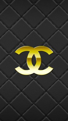 Chanel logo Nexus 5 Wallpapers, Nexus 5 wallpapers and Backgrounds