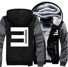 One Piece Luffy Naruto Hoodies Women Men Streetwear Hip Hop Sweatshirt Fleece Warm Hooded Coat Autumn Winter Tracksuit Price Remains Stable Men's Clothing