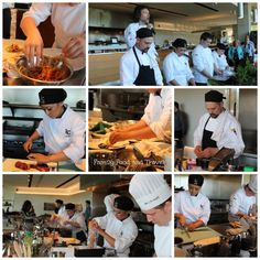Prince Edward Island Cook Off with Chef Michael Smith - Family Food And Travel Chef Michael Smith, Kids Attractions, Cook Off, Prince Edward Island, Oysters, Family Meals, Cooking Recipes, Chefs, Charity