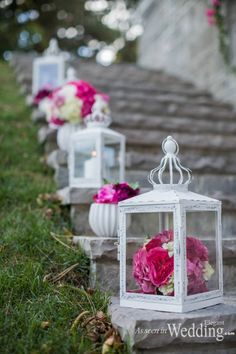 Amor O Portugal | Photography: Dave Abreu Photography | Creative Director: Truly Yours Planning | Flowers & Décor by: Wedding Wows Floral & Decor Designs
