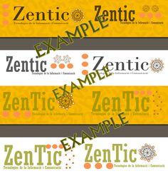 Zentic (ZEN + TIC (Tecnologies de la Informació i Comunicació))