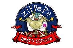 Zippeps Astro Circus | Office of the Children's eSafety Commissioner