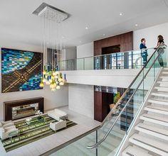 Ovation 309 | eppstein uhen architects