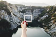 Thanks to @rawpixelimages for making this photo available freely on @unsplash 🎁