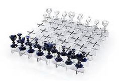 worlds mostexpensive chess board - Yahoo Image Search Results