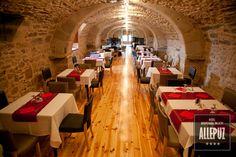 "#PalacioAllepuz ****, Maestrazgo de Teruel. Your palace in the ""Maestrazgo"" Teruel... http://www.hospederiaallepuz.es/reserva/"
