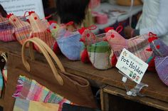saori weaving | saori-weaving-handwoven-potholders.jpg
