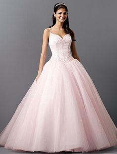 cheedress.com cheap wedding dress (32) #cheapdresses