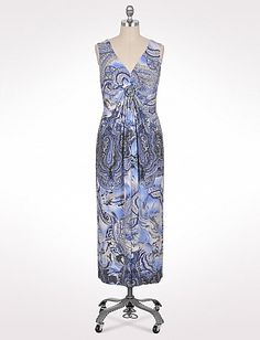 a0c4fe073093 24 Best Joe Browns clothes I need In my life! images | Dress ...