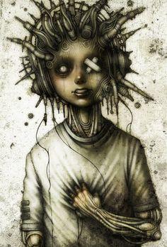 https://i.pinimg.com/236x/43/a2/66/43a2669d20ea2455ed2e53bbccc582e0--quirky-art-fantasy-paintings.jpg