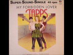 Tapps - My Forbidden Lover. Back when my uncles and aunts would come over and party sun up to sun down, Friday To Sunday. Loved it and miss it. Mom and dads party days