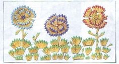 Výrobky z ceruzky hoblín - Remeslá s deťmi | Detkipodelki