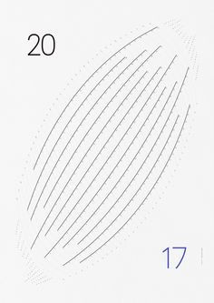 Calendar 2017. #twenty17rise by Skyscraper J Design. Great graphic design. Large poster wall calendar.
