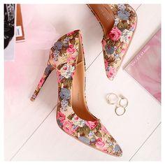 Heels, Sexy, Fashion, Moda, Shoes Heels, Fasion, Heel, Trendy Fashion, High Heel