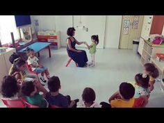 #Orff #ritim #rhtyhm #kidsmusic #kidsdance #preshool #kidsshow #23nisan #anasınıfı - YouTube Dance All Day, Music For Kids, Preschool, Teacher, Youtube, Album, Spanish, Blog, Kids Songs