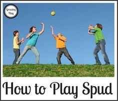 Trendy Ideas Gym Games For Teens Physical Education Group Games For Kids, Youth Games, Pe Games, Outdoor Games For Kids, Games For Teens, Outdoor Play, School Recess, School Games, Indoor Recess Games