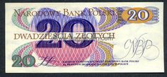 Type design information compiled and maintained by Luc Devroye. White Friday, Money Notes, Foreign Coins, Old Paper, People Of The World, Postage Stamps, Learning, Banknote, Type Design