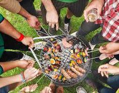 barbecue - Hľadať Googlom