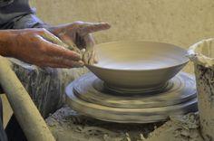 K.H. Würtz keramik