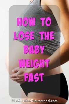 Boiled Egg Diet plan: Here's How You Lose ten Pounds In A single Week! Weight Loss Blogs, Weight Loss Drinks, Diet Plans To Lose Weight, Best Weight Loss, Losing Weight, Lose Weight In A Week, Lose Weight Naturally, How To Lose Weight Fast, Egg And Grapefruit Diet