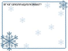 Map, Winter, Noel, Winter Time, Location Map, Peta, Maps