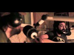 Büyük Ev Ablukada - Lilililerle (Akustik)