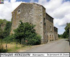 79POUGNE-HERISSON_herisson_prieure_100.jpg