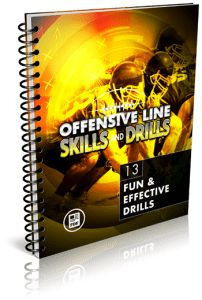 Youth Football Drills, Football Team, Lineman, Fun, Tutorials, Training, Football Squads, Work Outs, Excercise