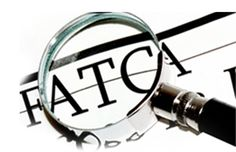 #CredenceIndependentAdvisorsNews  A Look at FATCA (Foreign Account Tax Compliance Act)  (Gather more info: http://credenceadvisors-news.com/ http://credence-wealth.com/ http://www.wattpad.com/78156982-credence-independent-advisors-news https://www.scribd.com/newscredence)