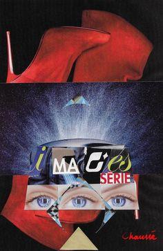 Images Serie Art Print