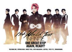 AGAIN, READY? pic.twitter.com/ZT4xBMUCeK