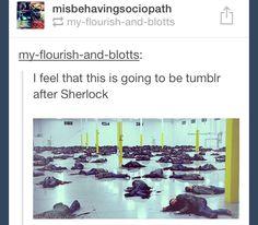 Sherlock Fandom, Sherlock Holmes, The Empty Hearse, Vatican Cameos, Do You Miss Me, Benedict And Martin, Sherlolly, Benedict Cumberbatch Sherlock, 221b Baker Street